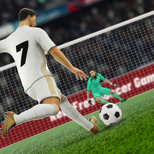 Soccer Super Star Mod apk download – Mod Apk 0.0.33 [Unlimited money] free for Android.