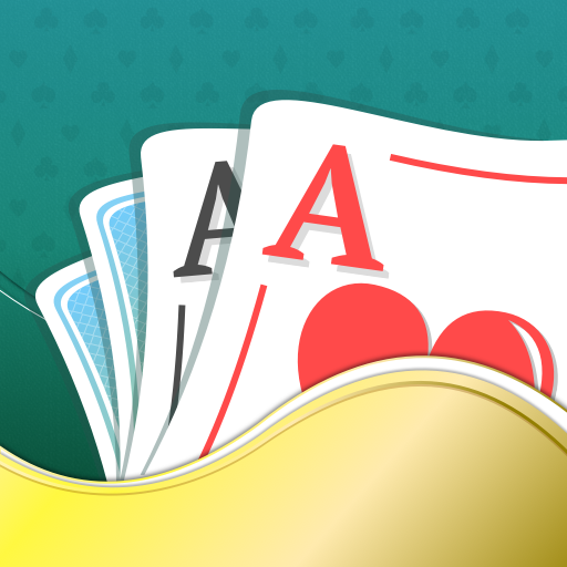Solitaire Classic Card Game Mod apk download – Mod Apk 3.0 [Unlimited money] free for Android.