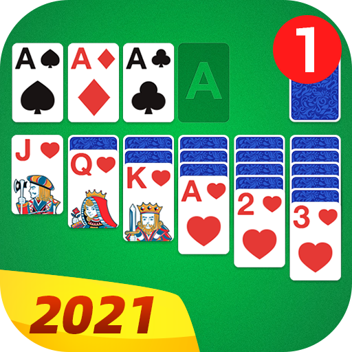 Solitaire – Classic Klondike Solitaire Card Game Mod apk download – Mod Apk 1.0.41 [Unlimited money] free for Android.