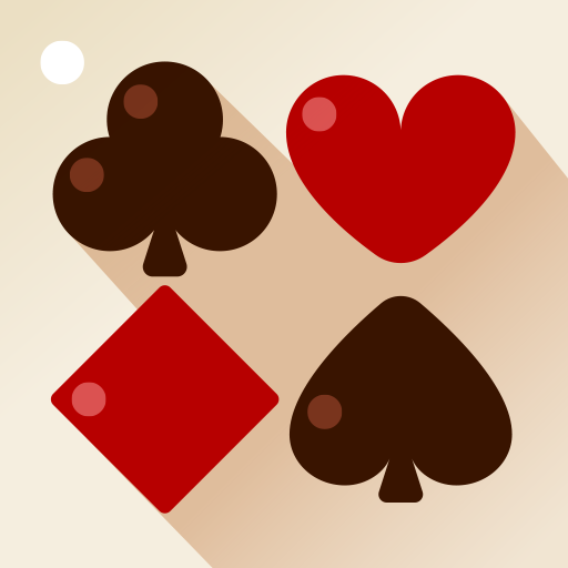 Solitaire: Decked Out – Classic Klondike Card Game Mod apk download – Mod Apk 1.4.5 [Unlimited money] free for Android.