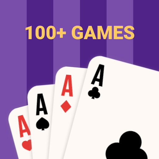 Solitaire Free Pack Pro apk download – Premium app free for Android 16.3.17