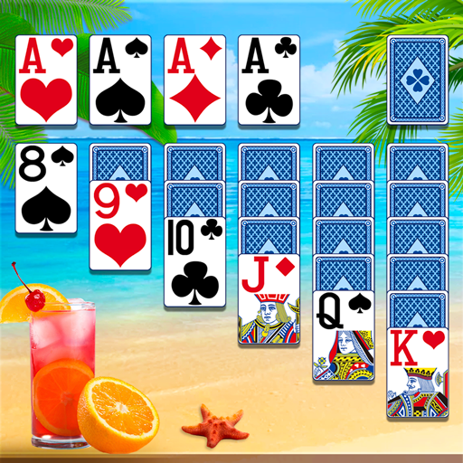 Solitaire Journey Mod apk download – Mod Apk 1.13.208 [Unlimited money] free for Android.