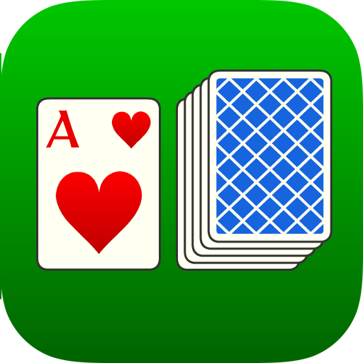 Solitaire Klondike – classic offline card game Pro apk download – Premium app free for Android 3.4.2