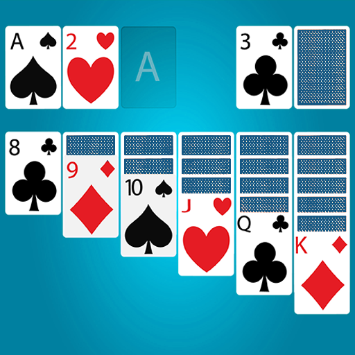 Solitaire Mod apk download – Mod Apk 1.0 [Unlimited money] free for Android.