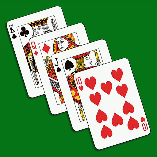 Solitaire Mod apk download – Mod Apk 1.20.9.306 [Unlimited money] free for Android.