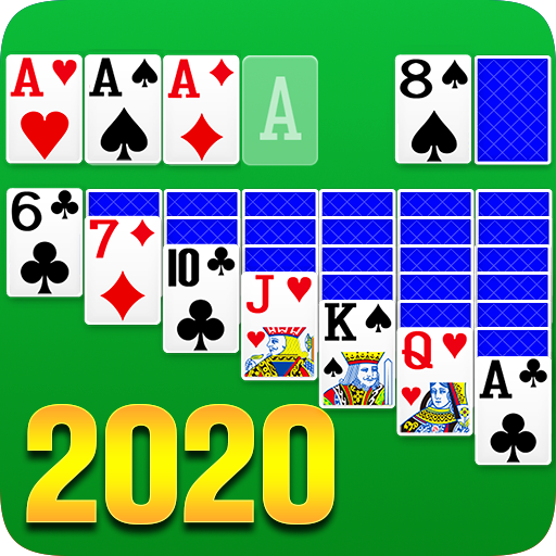 Solitaire Mod apk download – Mod Apk 1.29.5033 [Unlimited money] free for Android.