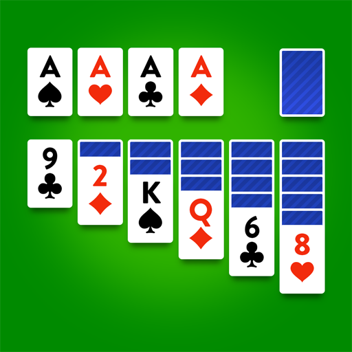Solitaire Mod apk download – Mod Apk 1.33 [Unlimited money] free for Android.