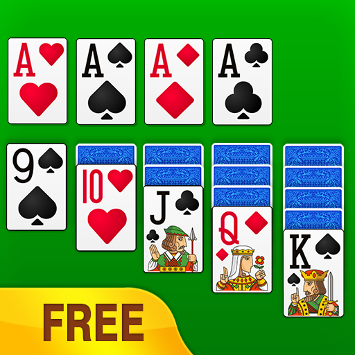 Solitaire Mod apk download – Mod Apk 1.36.218 [Unlimited money] free for Android.