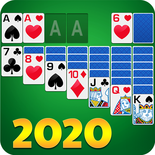 Solitaire Mod apk download – Mod Apk 1.59.5033 [Unlimited money] free for Android.