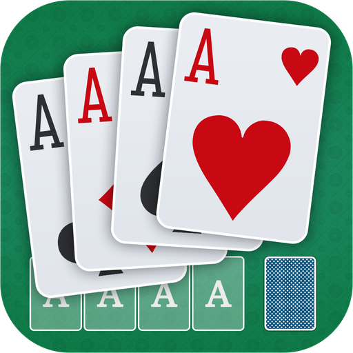 Solitaire Mod apk download – Mod Apk 1.73 [Unlimited money] free for Android.