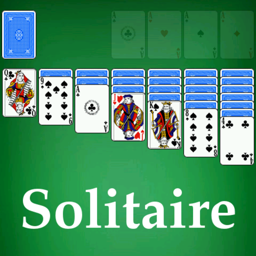 Solitaire Mod apk download – Mod Apk 1.83 [Unlimited money] free for Android.