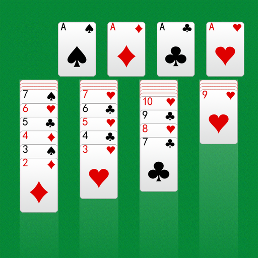 Solitaire Pro Mod apk download – Mod Apk 2.8.2 [Unlimited money] free for Android.