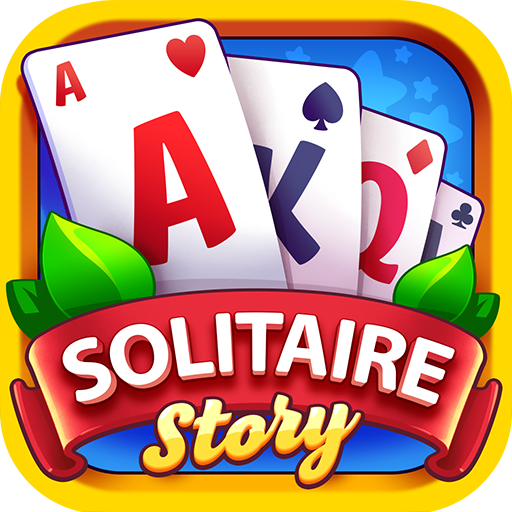 Solitaire Story – TriPeaks – Free Card Journey Mod apk download – Mod Apk 3.21.1 [Unlimited money] free for Android.