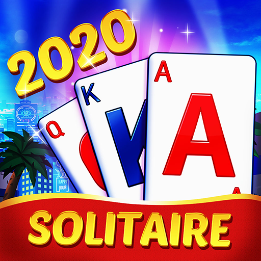 Solitaire Tripeaks Diary – Solitaire Card Games Mod apk download – Mod Apk 1.13.1 [Unlimited money] free for Android.