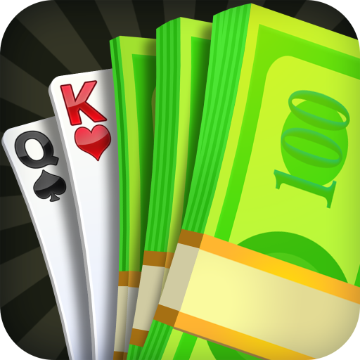 Solitaire Tripeaks: Farm and Family Mod apk download – Mod Apk 0.3.9 [Unlimited money] free for Android.