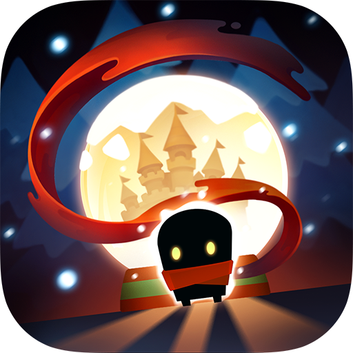 Soul Knight Mod apk download – Mod Apk 2.9.3 [Unlimited money] free for Android.