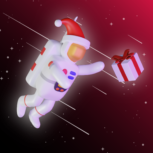 Space Colony: Idle Mod apk download – Mod Apk 2.9.8 [Unlimited money] free for Android.