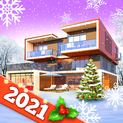 Space Decor : Dream Home Design Mod apk download – Mod Apk 1.3.9 [Unlimited money] free for Android.
