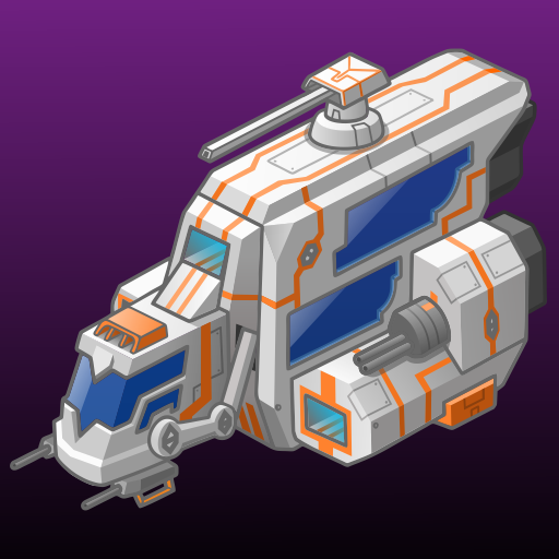 Space Life Mod apk download – Mod Apk 1.150 [Unlimited money] free for Android.