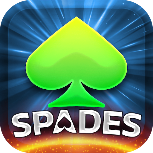 Spades Mod apk download – Mod Apk 2.2.6 [Unlimited money] free for Android.