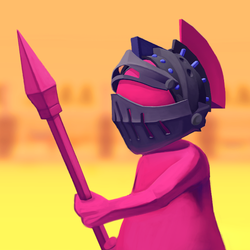 Spear.io 3D Mod apk download – Mod Apk 1.4.0 [Unlimited money] free for Android.