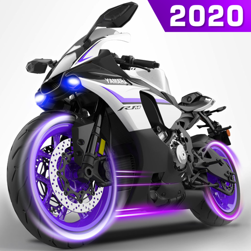 Speed Motor Dash:Real  Simulator Mod apk download – Mod Apk 1.1.3 [Unlimited money] free for Android.