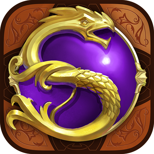 Spellweaver Mod apk download – Mod Apk 4.14.1 [Unlimited money] free for Android.