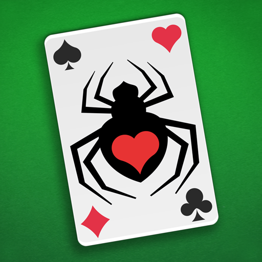 Spider Solitaire: Kingdom Mod apk download – Mod Apk 20.1221.00 [Unlimited money] free for Android.