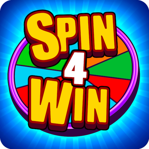 Spin 4 Win Slots – Real Vegas for Senior Slot Fan Mod apk download – Mod Apk 3.2.0 [Unlimited money] free for Android.