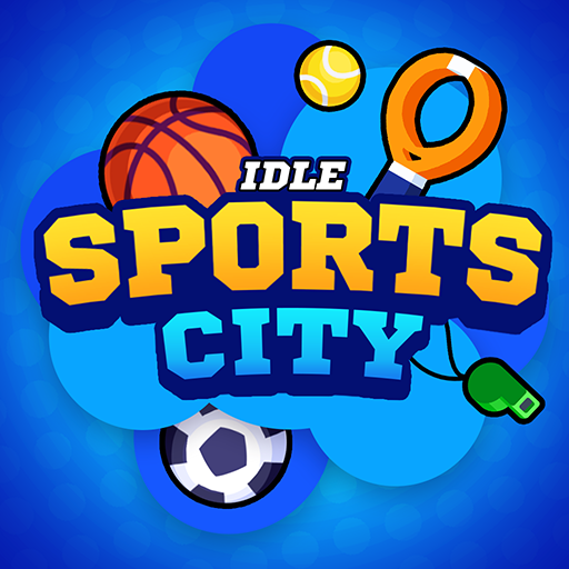 Sports City Tycoon – Idle Sports Games Simulator Mod apk download – Mod Apk 1.6.2 [Unlimited money] free for Android.