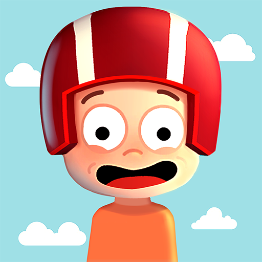 Sports Games 3D Mod apk download – Mod Apk 0.7.6 [Unlimited money] free for Android.