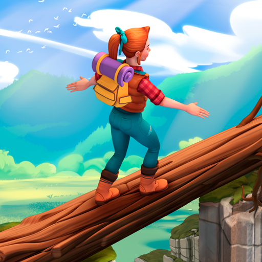 Spring Valley: Farm Adventures Mod apk download – Mod Apk 0.35 [Unlimited money] free for Android.