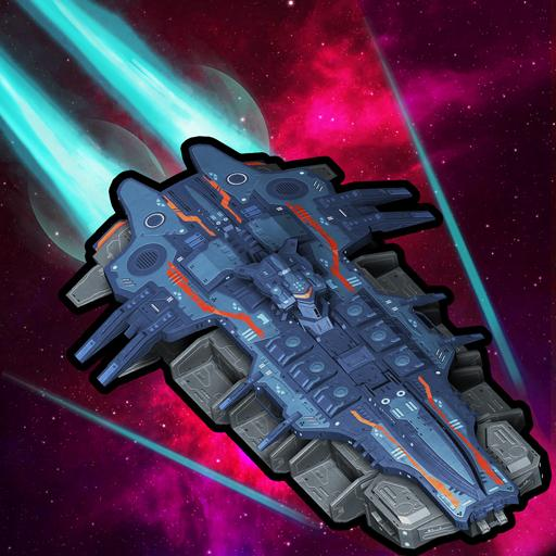 Star Traders: Frontiers Mod apk download – Mod Apk 3.1.15 [Unlimited money] free for Android.