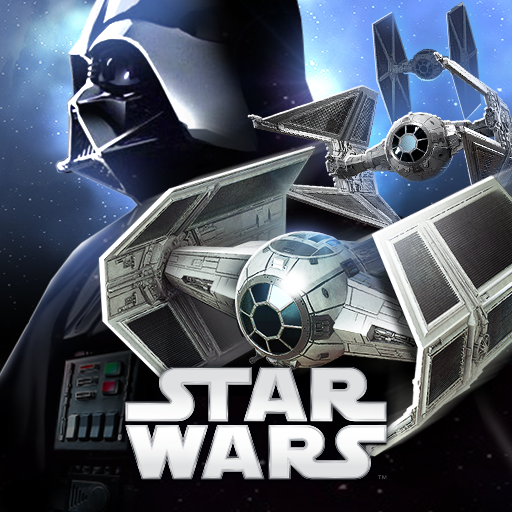 Star Wars™: Starfighter Missions Mod apk download – Mod Apk 1.12 [Unlimited money] free for Android.