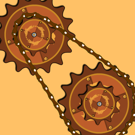Steampunk Idle Spinner: Coin Factory Machines Mod apk download – Mod Apk 1.9.3.3 [Unlimited money] free for Android.