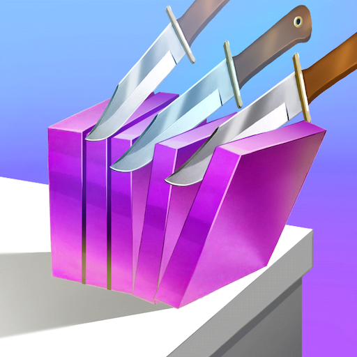 Steel Slicing ASMR Mod apk download – Mod Apk 1.1.3 [Unlimited money] free for Android.