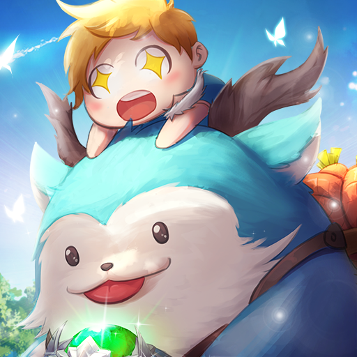 Stella Arcana Pro apk download – Premium app free for Android