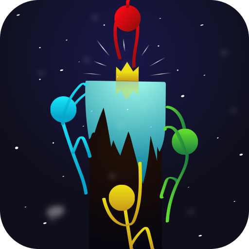 Stick Fight Warriors Mod apk download – Mod Apk 3.6 [Unlimited money] free for Android.
