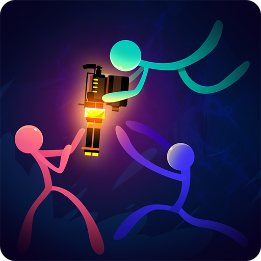 Stickman Fighter Infinity Mod apk download – Mod Apk 1.33 [Unlimited money] free for Android.