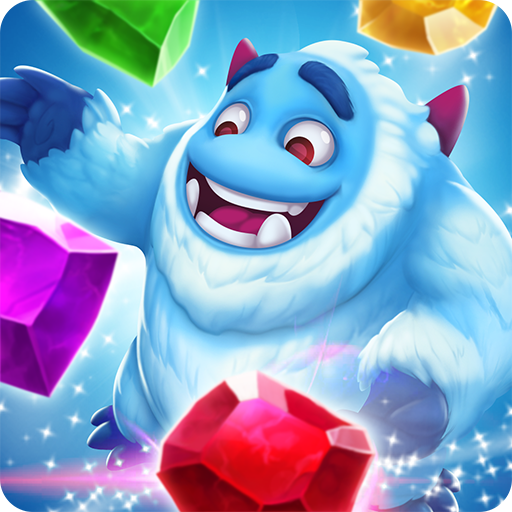 Story of Alcana: Match 3 Pro apk download – Premium app free for Android 1.25.246