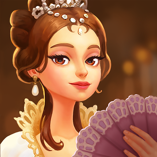Storyngton Hall: Match 3 Games. Three in a row Mod apk download – Mod Apk 21.8.0 [Unlimited money] free for Android.