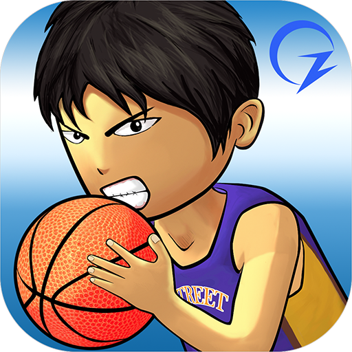Street Basketball Association Mod apk download – Mod Apk 3.1.6 [Unlimited money] free for Android.