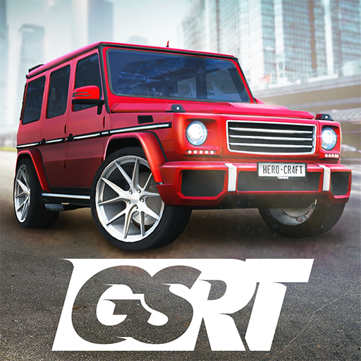 Street Racing Grand Tour-mod & drive сar games 🏎️ Mod apk download – Mod Apk 0.12.3756 [Unlimited money] free for Android.