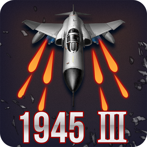Strikers 1999 M : 1945-3 Mod apk download – Mod Apk 1.20.12111 [Unlimited money] free for Android.