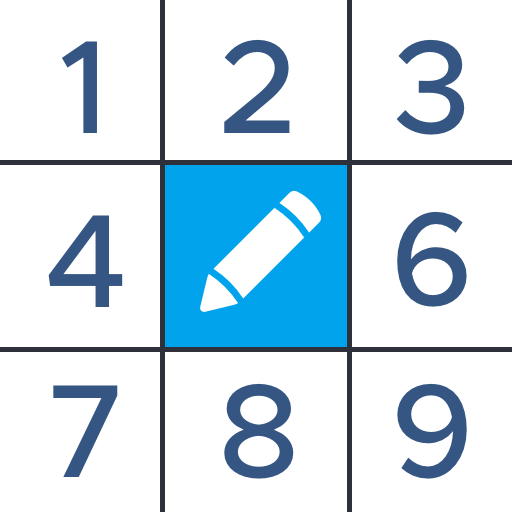 Sudoku Daily – Free Classic Offline Puzzle Game Pro apk download – Premium app free for Android 1.10.1