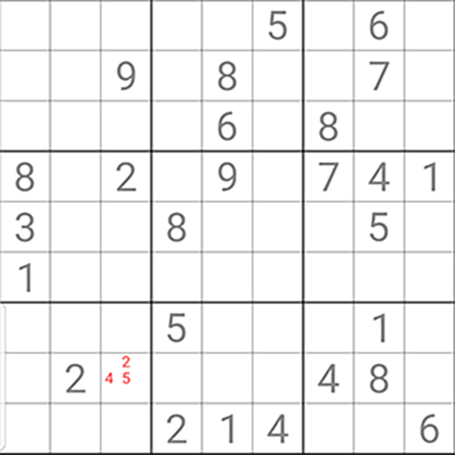 Sudoku Game free App Mod apk download – Mod Apk 2.2 [Unlimited money] free for Android.