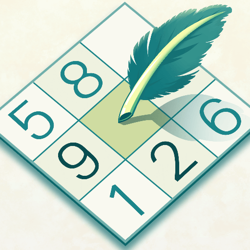 Sudoku Joy – Free Classic Number Puzzle Games Mod apk download – Mod Apk 3.3701 [Unlimited money] free for Android.