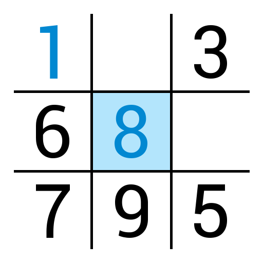 Sudoku Mod apk download – Mod Apk 1.4.5 [Unlimited money] free for Android.