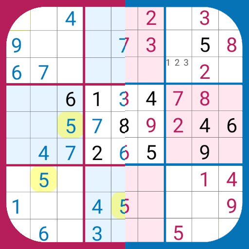Sudoku Mod apk download – Mod Apk 2.4.1 [Unlimited money] free for Android.