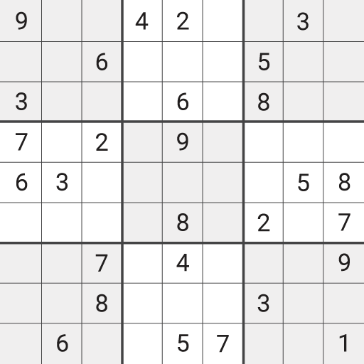 Sudoku Mod apk download – Mod Apk SG-2.2.7 [Unlimited money] free for Android.